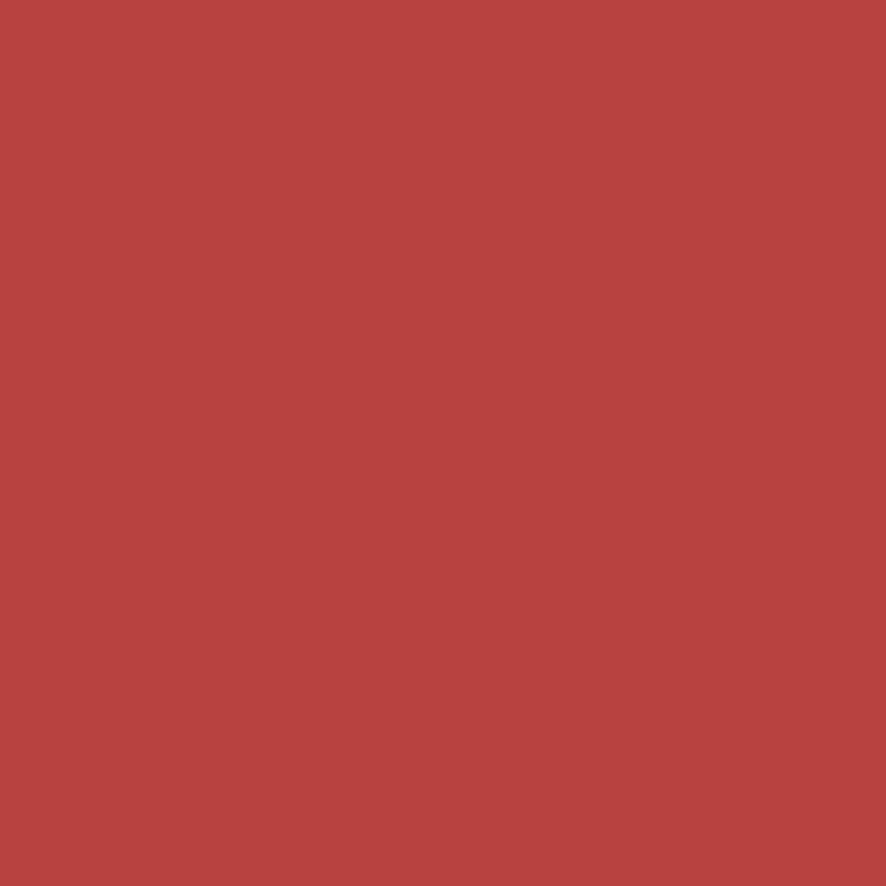 Crown Select Paint Color Collection Antique Red