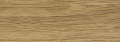 Flat Sawn White Oak